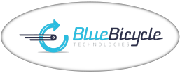 Blue Bicycle Technologies